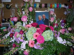 JFG Flowers Oct 2010_ 030.jpg