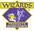 Wizards-Logo.png
