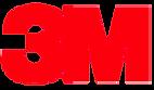 3M_wordmark-logo-880x660.png