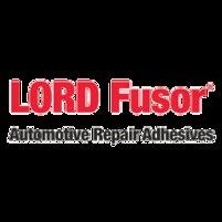 lord-fusor-logo.png