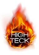 HighTeck.png