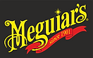 meguiar-s-logo-B85A094A4F-seeklogo.com.p