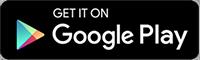 googleplaySM.png