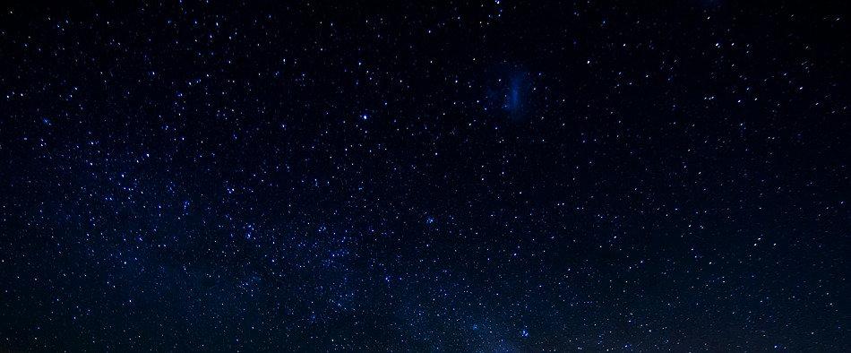 cielo-estrellado.jpg