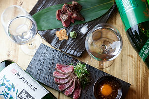 sake with beef.jpg