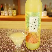 Ikekame_Fuwatoro_Pineapple.jpg