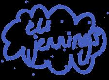 logo1111.png