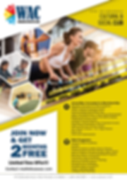 Membership Flyer - November 2019.png