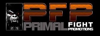 Primal Promotions Logo.jpg