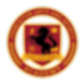 PASA_Logo-09.png