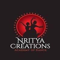 Nritya Creations.jpg