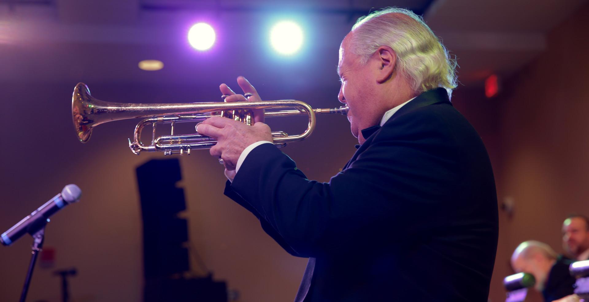 Jazz Event 12.jpg