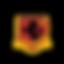PASA_Logo-11.png