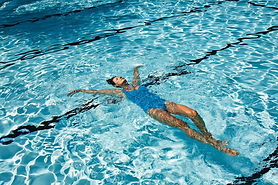 Learning-to-Master-Swimming.jpg