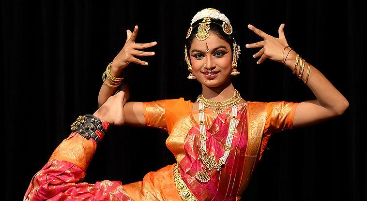 Indian Dance 1.jpg
