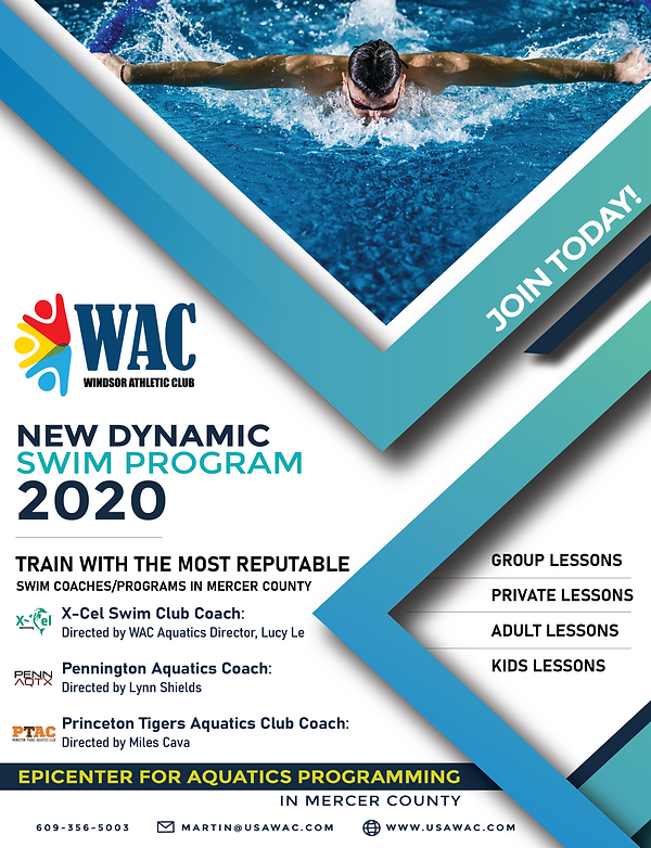 2020 New Dynamic Swim Flyer.png