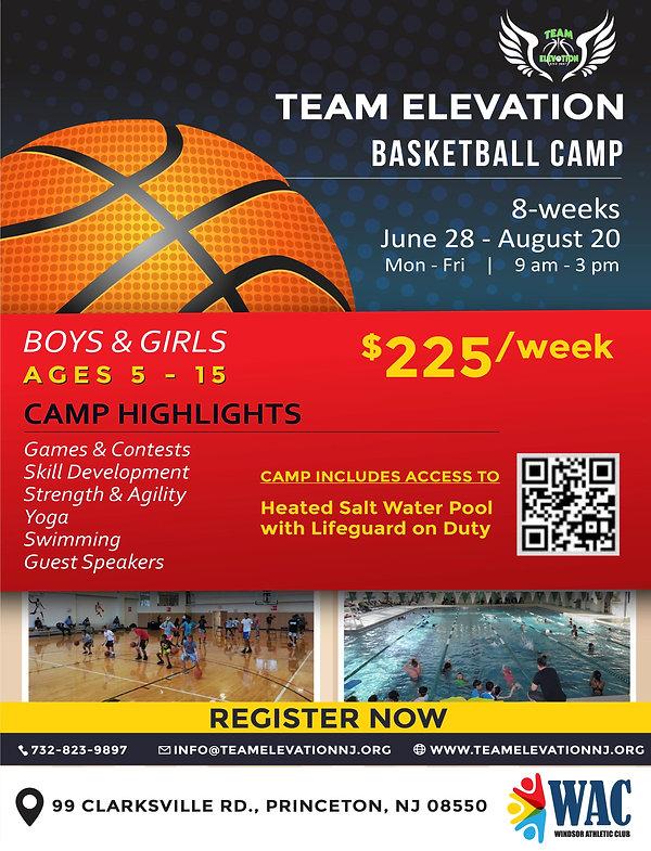 Basketball Camp - Team Elevation.jpg