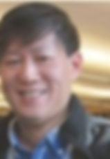 profile_75999_pi_dong.jpg