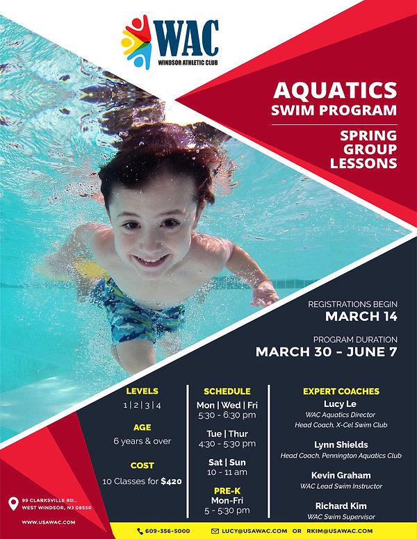 2020 WAC Spring Swim Flyer.jpg