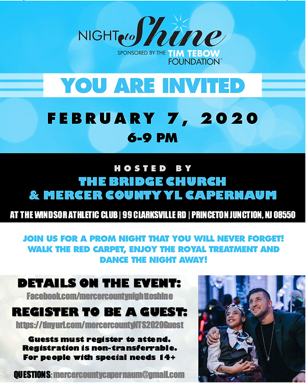 2020 Night To Shine Event.png