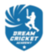 Dream Cricket Academy Logo.JPG