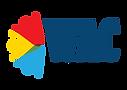 WAC-logo--transparent-bg.png