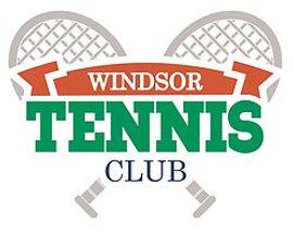Windsor Tennis Club Logo.JPG