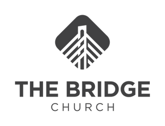 Bridge Church Logo 1.png
