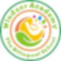 Windsor Academy Logo.jpg