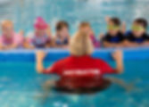 Swim_preschool.jpg