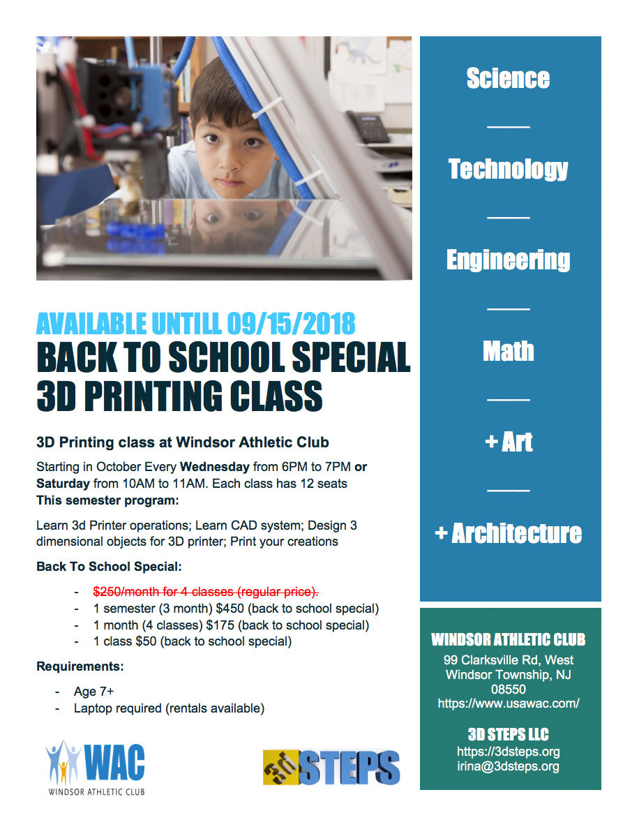 3d printing class back to school.jpg