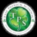 TPS Seal.png
