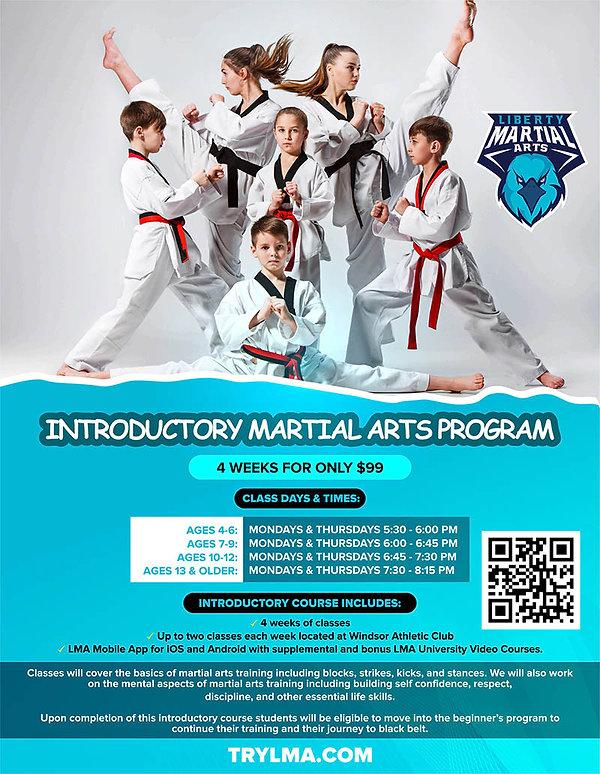 Liberty Martial Arts Flyer Web (1).jpg