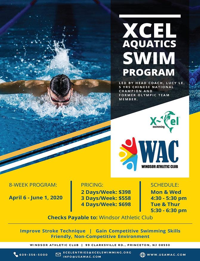 XCEL Swim.jpg