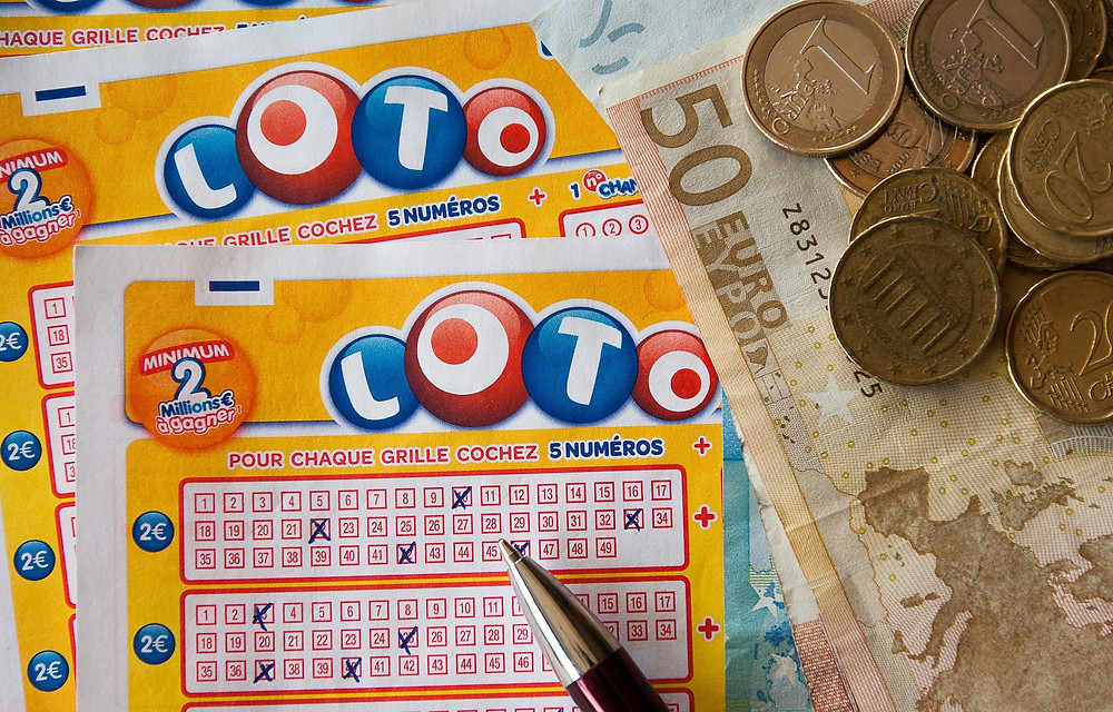 What are Your Chances of Winning the Lottery?