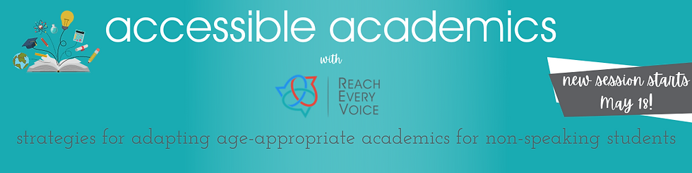 Copy of Accessible Academics banner.png