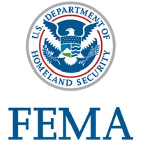 History of FEMA