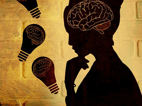 3 Misconceptions about Growth Mindsets