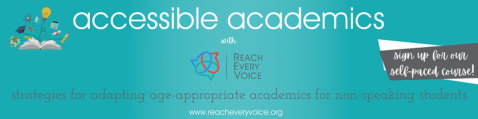 Accessible Academics banner.png