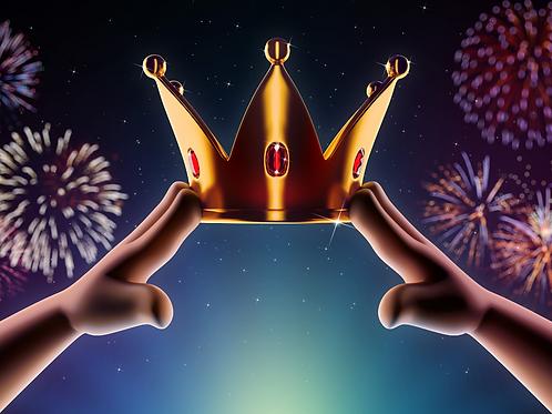 Are Disney Princesses Good for Us?