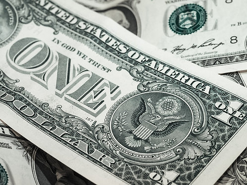 Should the Minimum Wage be Raised?