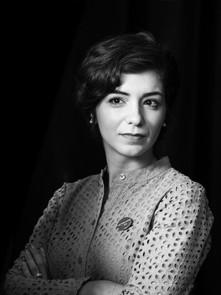 portrait-actrice-portraitphotography-can