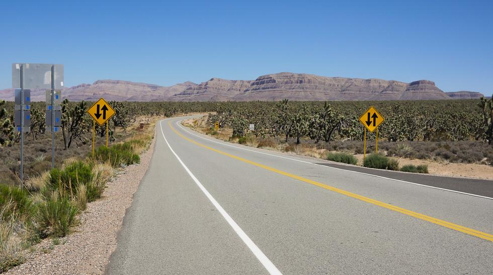 road-trip-usa-49.jpg