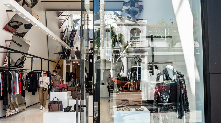 rodeo drive-beverly hills-fashion-luxury