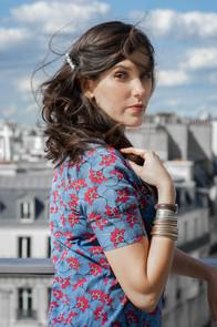 portrait-iris brey-journaliste-pierre-caudevelle.jpg