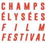 pierrecaudevelle-champselyseesfilmfestival