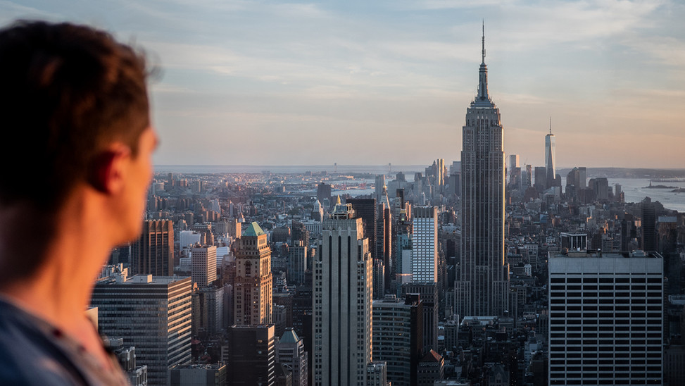 skyscrapers-manhattan-pierre-caudevelle