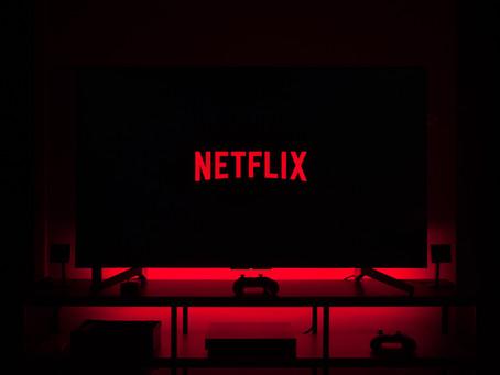 Netflix, Data & Custom-made content