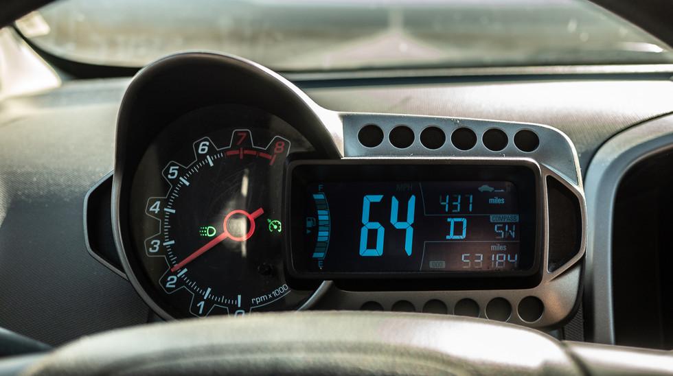 road-trip-usa-39.jpg
