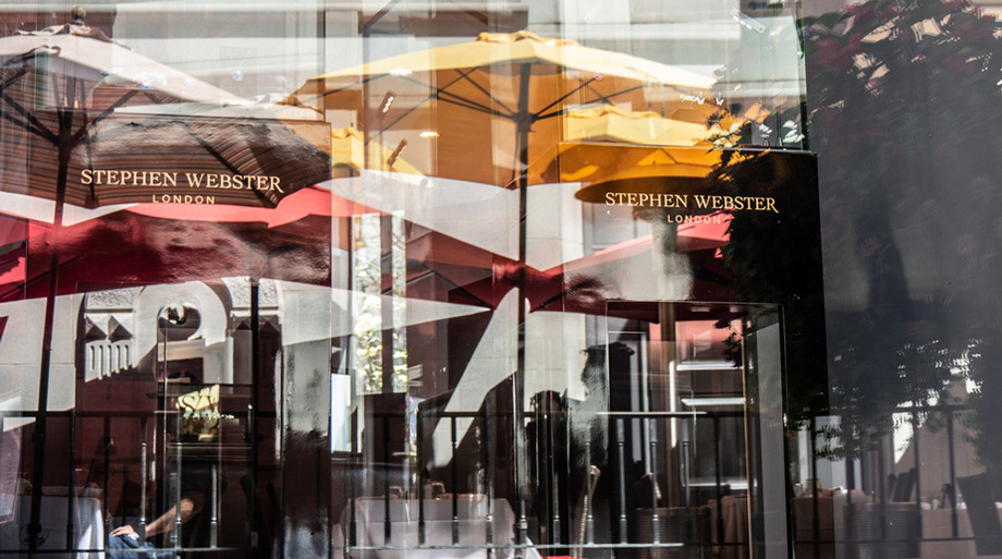 store-window-luxury-stephenwebster-rodeo